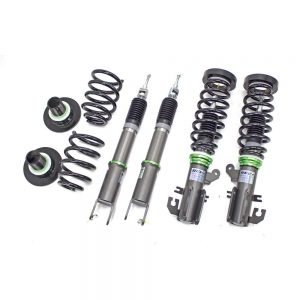 R9-HB-1028_1 Hyper-Street Basic Coilovers Lowering Kit for Nissan Altima 2013-18
