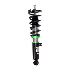 Rev9(R9-HB-1030_1) Hyper-Street Basic Coilovers, Mono Tube, Ride Height/32-Way Damping Force Adjustable, Lexus IS250/IS350(XE20) 2006-2011 RWD ONLY
